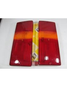 Comprar Juego tulipas Renault 4F6 7701018680 7701018683 online