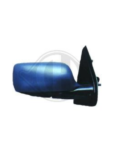 Comprar Retrovisor exterior derecho ALFA ROMEO 145 146