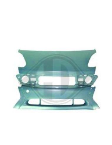 Comprar Parachoques delantero SMART FORTWO 911V018CP6A00 online
