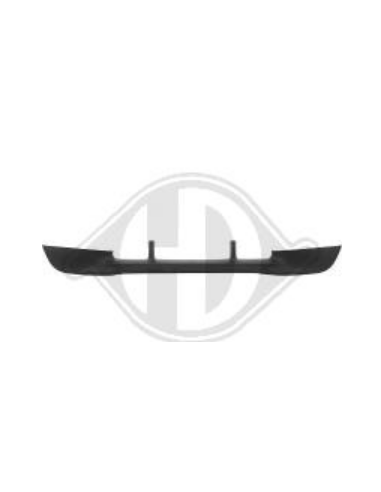 Comprar Spoiler delantero SMART FORTWO Q0005591V002C22A00 online