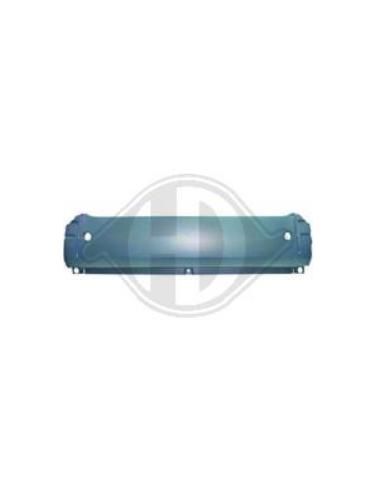 Comprar Parachoques trasero SMART FORTWO 941V013CP6A00 online