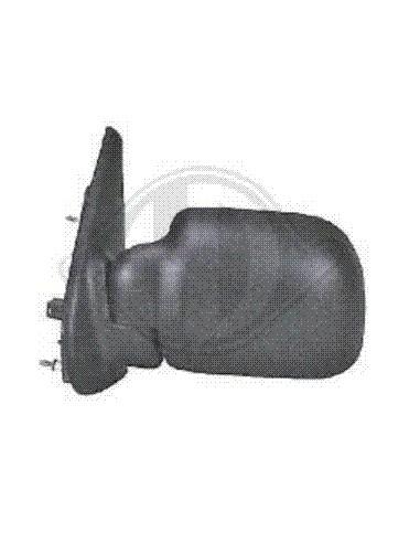 Comprar Retrovisor exterior izquierdo RENAULT Kangoo,7700304834