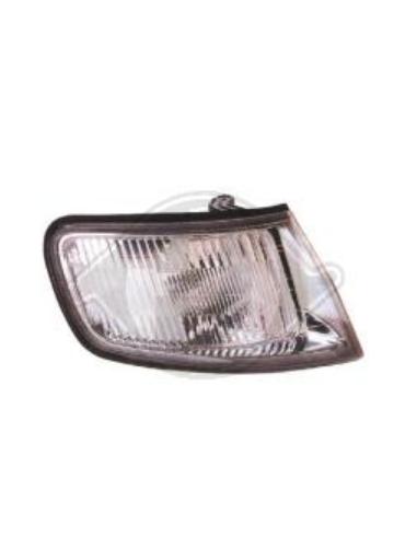 Comprar Luz de situación derecho HONDA ACCORD Coupé 34300SV401