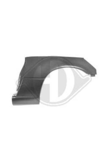 Comprar Panel lateral trasero izquierdo MAZDA MX5 online