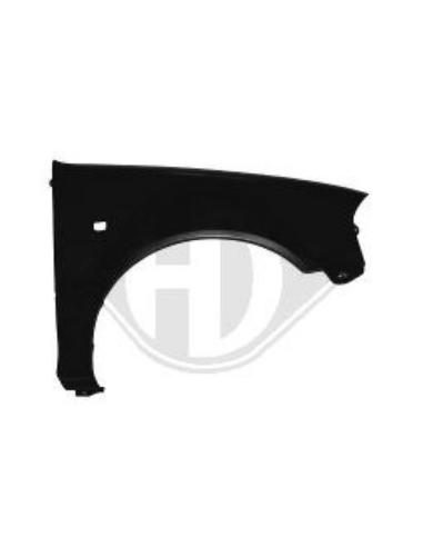Comprar Aleta delantera derecha SUZUKI Swift 5761180EA0 online