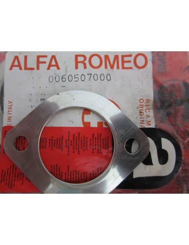Comprar Junta, tubo de escape LANCIA Gamma Coupé 60507000 online