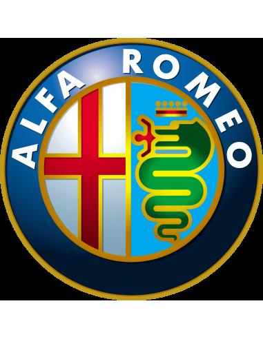 Comprar Manometro presión de aceite veglia 12-24 V ALFA ROMEO