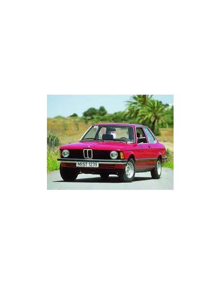 Comprar Aro metálico BMW E21 monofaro 63121362209 63121362634