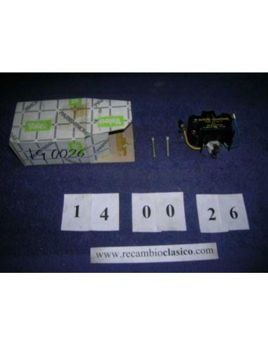Reguladores_para_4ec79bcbce742.jpg