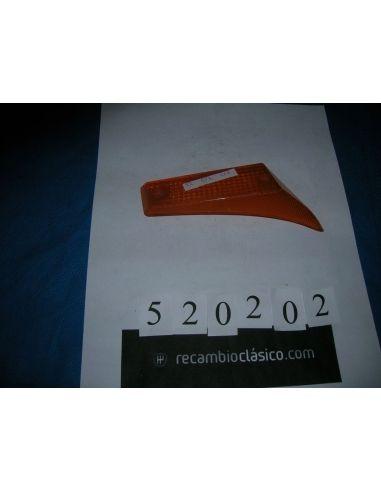520202.jpg