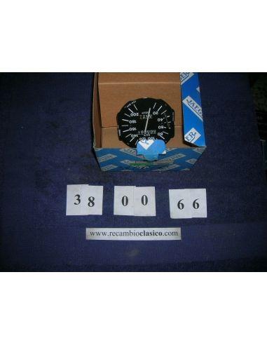 380066.jpg
