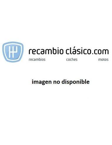 Cerradura_SEAT_R_4ed20efa385df.jpg