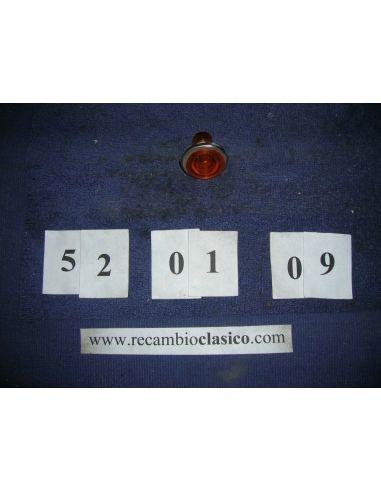 520109.jpg