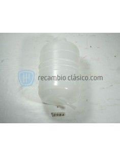 Comprar botella vaso expansión Renault R4, R5, R6,R7, R8,R9