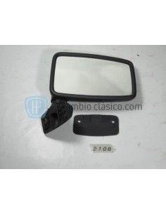 Comprar Espejo exterior derecho Renault R4, R5, R6, R7, R12