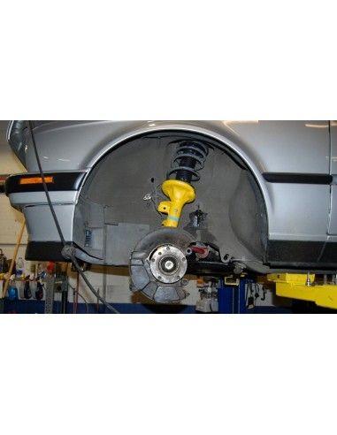 Comprar Amortiguadores BMW online
