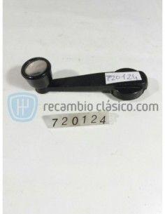 Comprar Manecilla elevalunas Seat 124 online