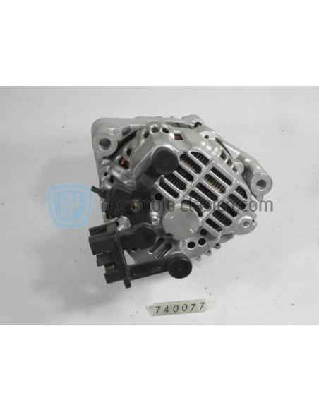 Comprar Alternador Peugeot 406, 605 y 806 online
