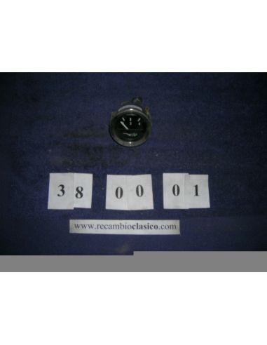 380001.jpg