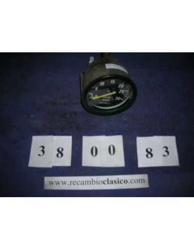 380083.jpg