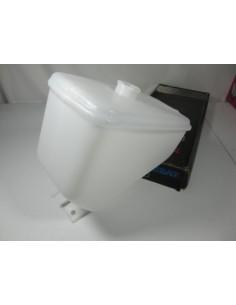 Comprar Vaso de expansión Seat 131 JA117100.01 online