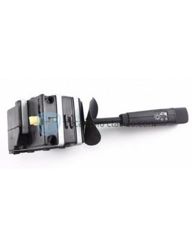 Comprar Mando de luces Renault 11, R9, Express 510032706501
