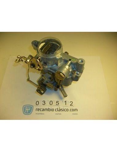 Carburador_Weber_4f7dc2bc8e2c3.jpg