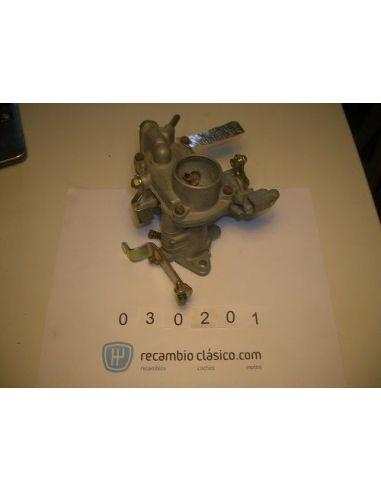 Carburador_Solex_4f7dc2531e323.jpg