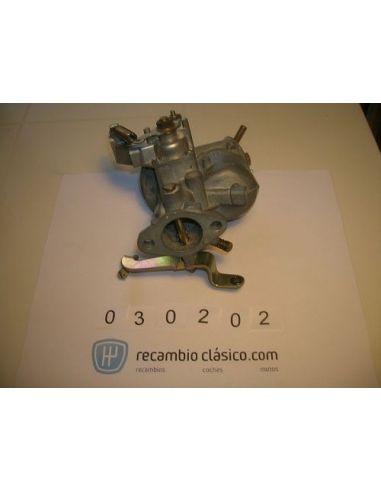 Carburador_Solex_4f7dc310e19b1.jpg