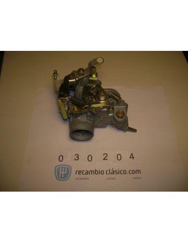 Carburador_ZENIT_4f53ad79ca54e.jpg