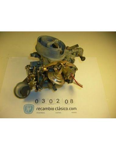 Carburador_Weber_4f7dd675475d5.jpg