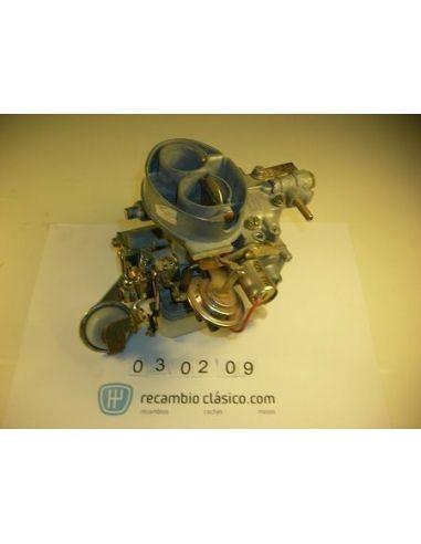 Carburador_Weber_4f7dd90a7c73b.jpg