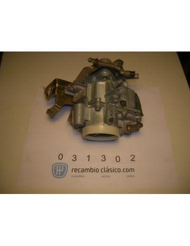 Carburador_Solex_4f7ebe242d015.jpg