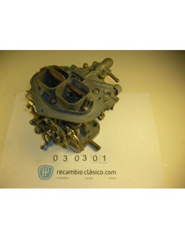 Carburador_Weber_4f7ec90835cf7.jpg
