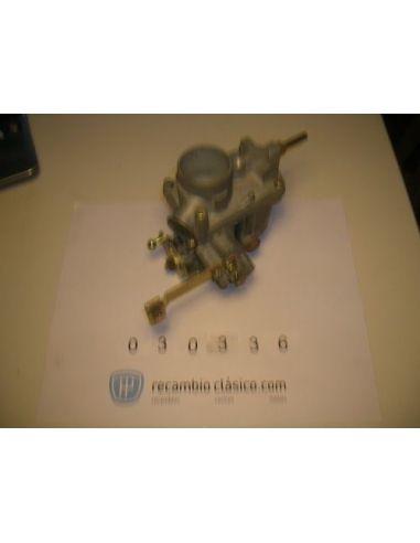 Carburador_Solex_4f7eca634597b.jpg