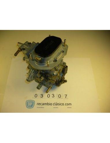 Carburador_Solex_4f8088e740f11.jpg