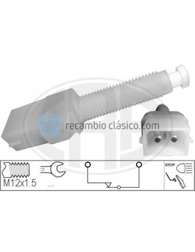 Comprar Interruptor pedal freno luces Audi 80, 90, 100, 200