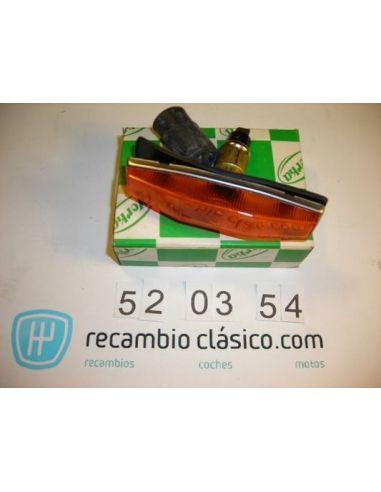 Piloto_intermite_5077f0ec42846.jpg