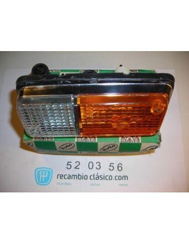 Piloto_completo__5077f2386b667.jpg