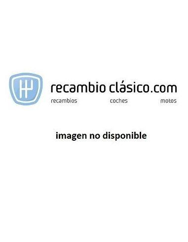 Radiador_para_SE_50b209c1e5019.jpg
