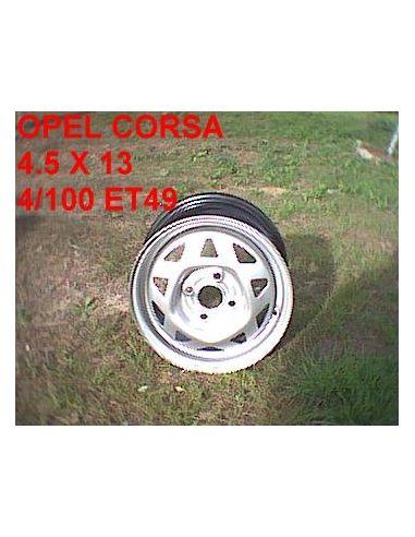 Llanta_Opel_Cors_516bcf8c240c0.jpg