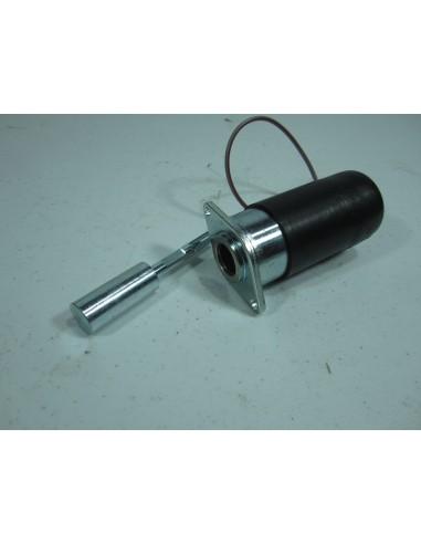 Comprar Electroimán solenoide overdrive MG B Lucas 76522 online