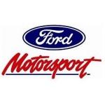 Ford adhesivos y merchandising