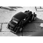 otros Citroën frenos y dirección