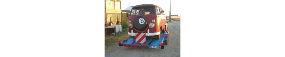 RCS Transporte