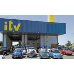 RCS ITV