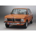 BMW E10 ELECTRICIDAD E ILUMINACION
