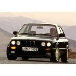 BMW E30 ELECTRICIDAD E ILUMINACION