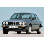BMW E30 FRENOS