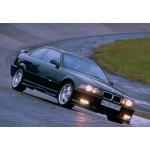 BMW E36 ELECTRICIDAD E ILUMINACION